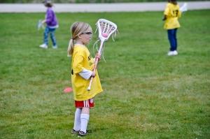 Amherst Lacrosse League